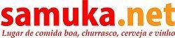 Samuka.net